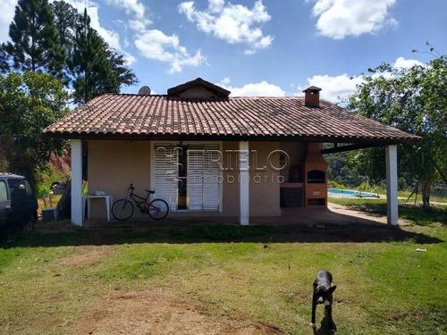 Imagem 1 de 15 de Venda - Chacara 1000 M² - Chacara Vista Alegre - Aruja - V-3194