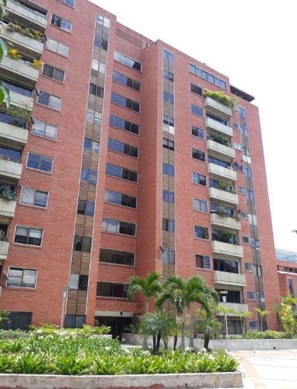 Apartamento, La Tahona, 4 Habitaciones, 4 Baños, 2 Puestos