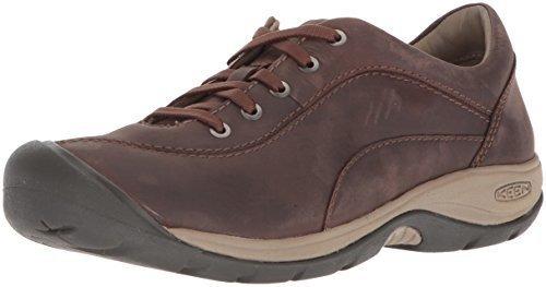Zapato De Senderismo Mujer