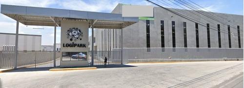 Imagen 1 de 5 de Bodega En Tepotzotlán.