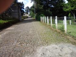 Bonitos Terrenos De 8 X 23 Entre Manzanillo Mixco, San Lucas