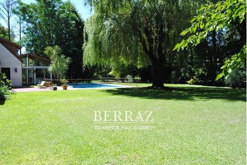 Casa Venta Highland Park - Pilar