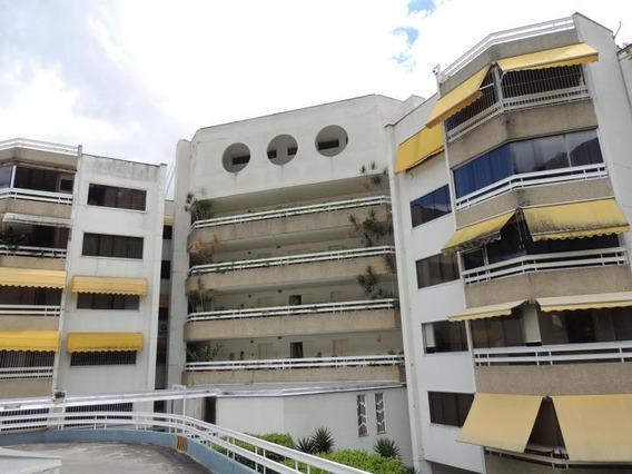 Apartamento En Venta Mls #20-11681 Am