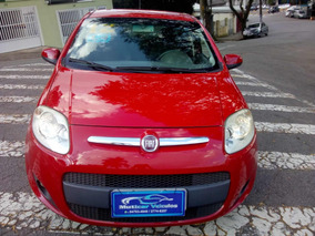 Fiat Palio 1.4 2012 Sem Entrada Completo