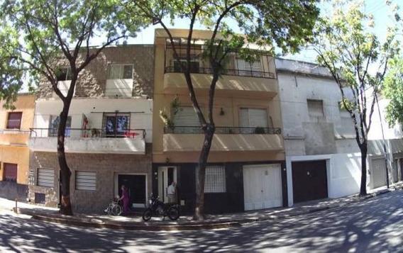 Ph Venta Villa Crespo