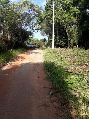 Vendo Terreno Em Campo Limpo Paulista Estrada Da Granja