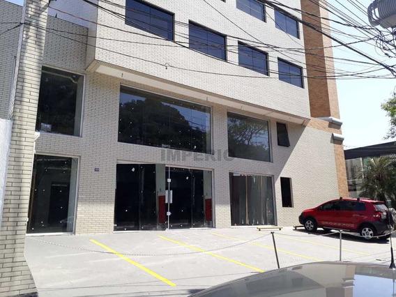 Prédio, Centro, Guarulhos, Cod: 3137 - A3137