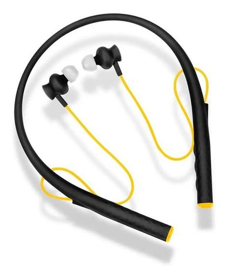 Earphone Pulse Rubber Arco Pulse Ph240