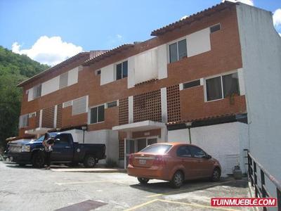 Apartamentos En Venta Cod.15-15074