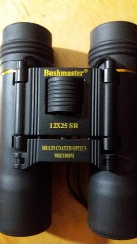 Binóculo Bushmaster 12x25 - Original