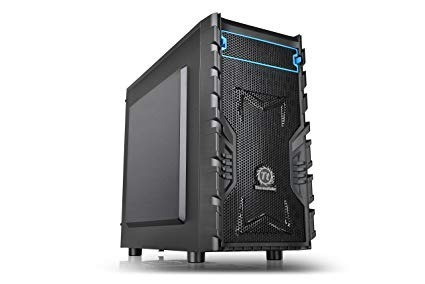 Pc Gamer Core I5 16gb Ram 620w Zotac 2gb Mb Asus