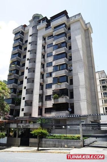 Apartamentos En Venta, Ph Santa Monica