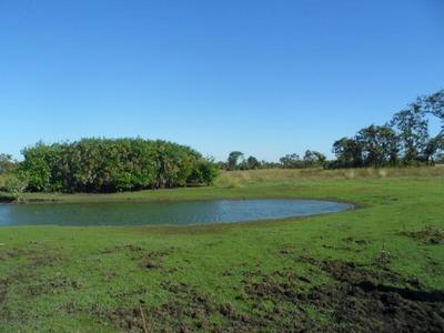 Fazenda 5212 Ha Ribeirão Cascalheira (mt) - Cod: Mta1023