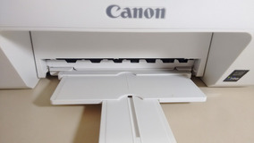 Canon Mg2410 Pixma Multifuncional (cód. 2410-04)