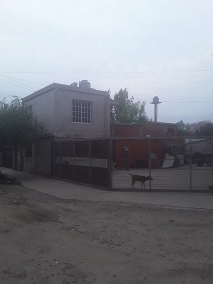 Departamentos En Ituzaingo A Extrenar