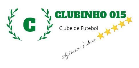 Imagem 1 de 5 de Logotipo, Logo Personalizada