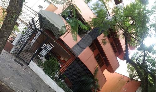 3 Dormitórios - 1 Vaga - Cidade Baixa - 550 Mil - 28-im477459