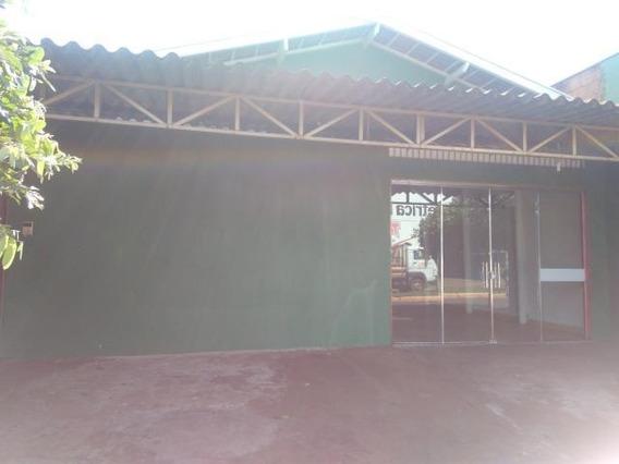 Guara - Centro - Oportunidade Caixa Em Guara - Sp | Tipo: Comercial | Negociação: Venda Direta Online | Situação: Imóvel Ocupado - Cx70734sp