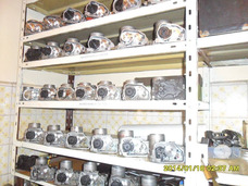 Reparacion Cuerpo Aceleracion Fiat 1.4 Y 1.8 Todo Los Modelo