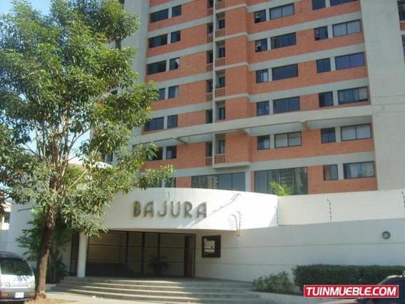 Apartamentos En Venta Los Mangos Reinaldo Machuca 19-1640