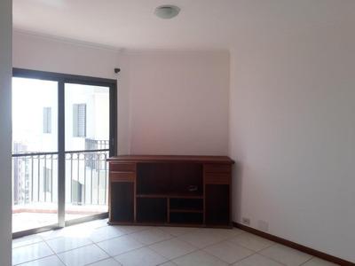 Apartamento À Venda No Butantã - Ap7213