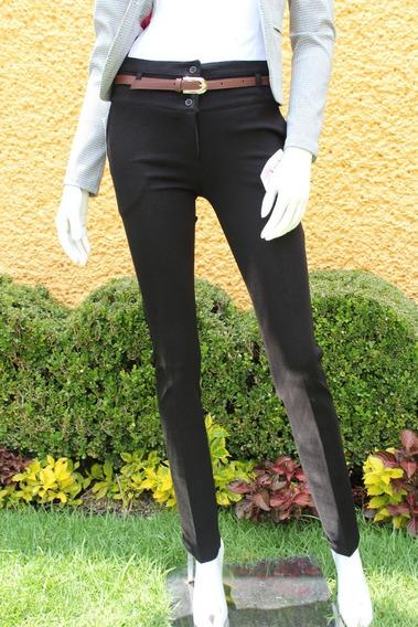 Pantalones De Hombre Juvenil Mercadolibre Com Mx
