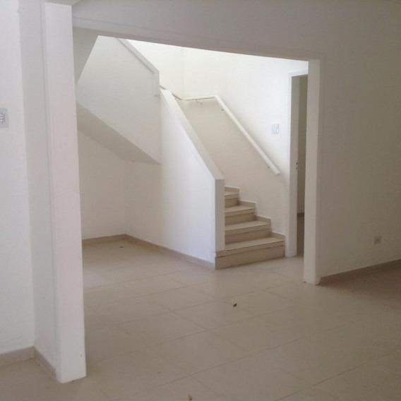 Casa Em Espinheiro, Recife/pe De 400m² 6 Quartos Para Locação R$ 9.800,00/mes - Ca369836