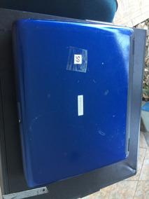Notebook Toshiba A65 Sucata - Leia Todo O Anuncio
