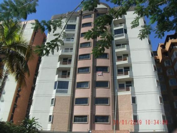 Dlc Apartamento Venta San Jacinto Cod;20-12447