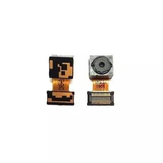 Flex Flat Câmera Frontal Lg K10 Power M320tv Novo Original