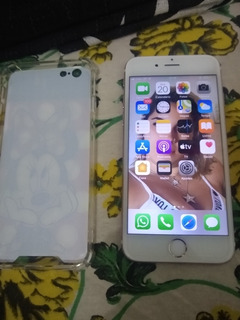 iPhone 6s 64 Gb Original