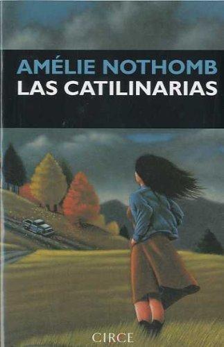 Catilinarias, Las