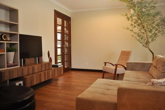 Casa Em Itoupava Seca, Blumenau/sc De 421m² 2 Quartos À Venda Por R$ 1.200.000,00 - Ca67555