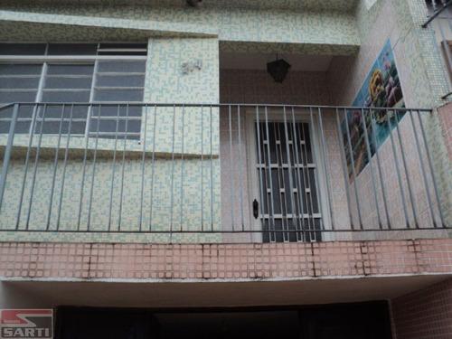 Casa Verde -     6,00 X  33,00  - St6788
