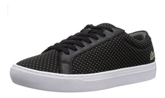 Tenis Lacoste Lightweight Hombre No Gucci Tommy Coach Stan