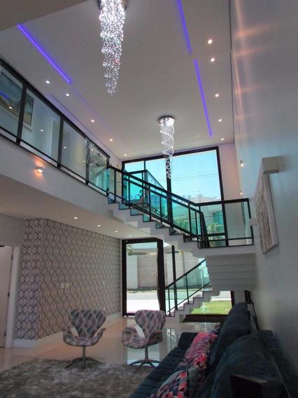 Casa À Venda Em Swiss Park - Ca233385