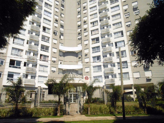 Apartamento - Partenon - Ref: 356305 - V-cs31005470