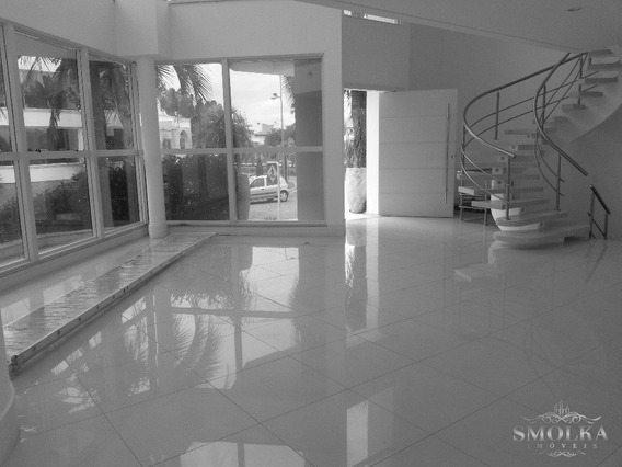 Casas - Jurere Internacional - Ref: 9569 - L-9569