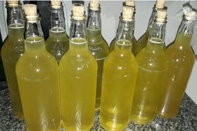 Mel Jandaira 100% Natural E Orgânico - Medicinal - 01 Litro