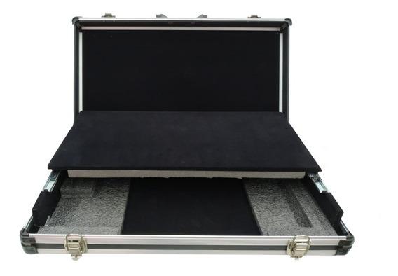 Case Dj Sb3 / Ddj Sb2/ Rb/ddj 400 C/ Plataforma
