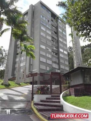 Apartamentos En Venta Ab Mr Mls #18-11623 -- 04142354081