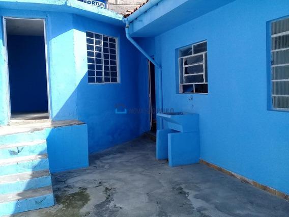 Terreno Em Rua Residencial - Di5743