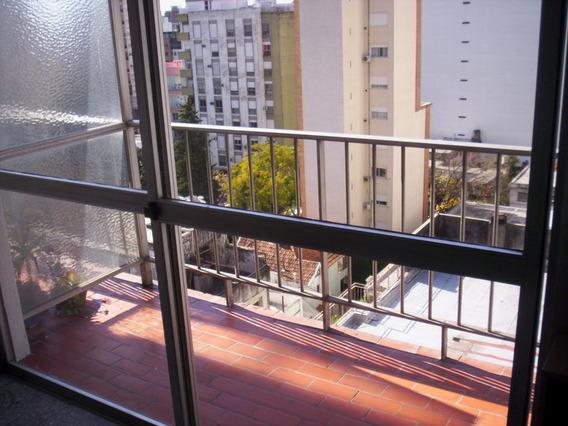 Alquiler Departamento 2 Dos Ambientes Quilmes Centro Dueño