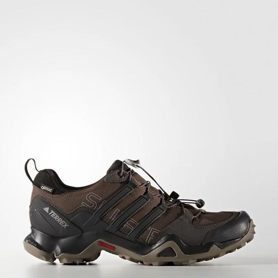 Zapatillas adidas Para Hombre Terrex Swift R Gtx Mgvh