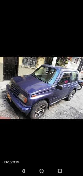 Chevrolet Vitara . 1995