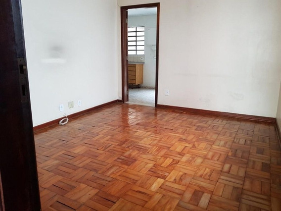 Casa Residencial À Venda, Vila Aurora, São Paulo. - Ca1401 - 33599564