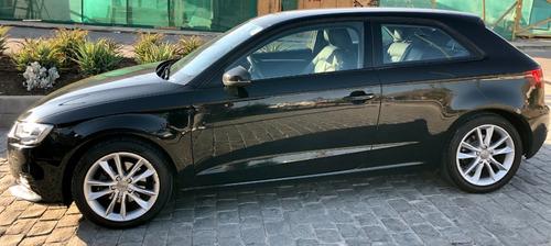 Audi A3 Tsfi 1.4 Aut