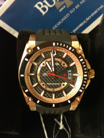 Relógio Bulova Precisionist 300m