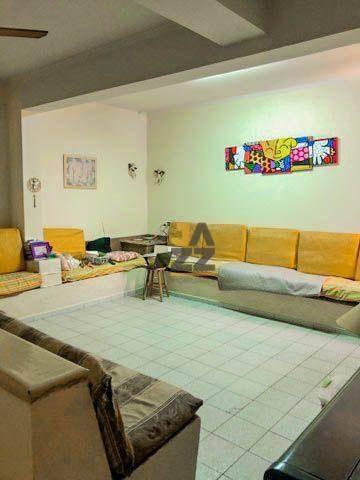 Imagem 1 de 30 de Bela Casa Com 4 Dormitórios À Venda, 250 M² Por R$ 800.000 - Vila Romana - São Paulo/sp - Ca14368