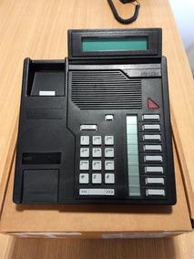 Telefone Nortel Meridian M2008